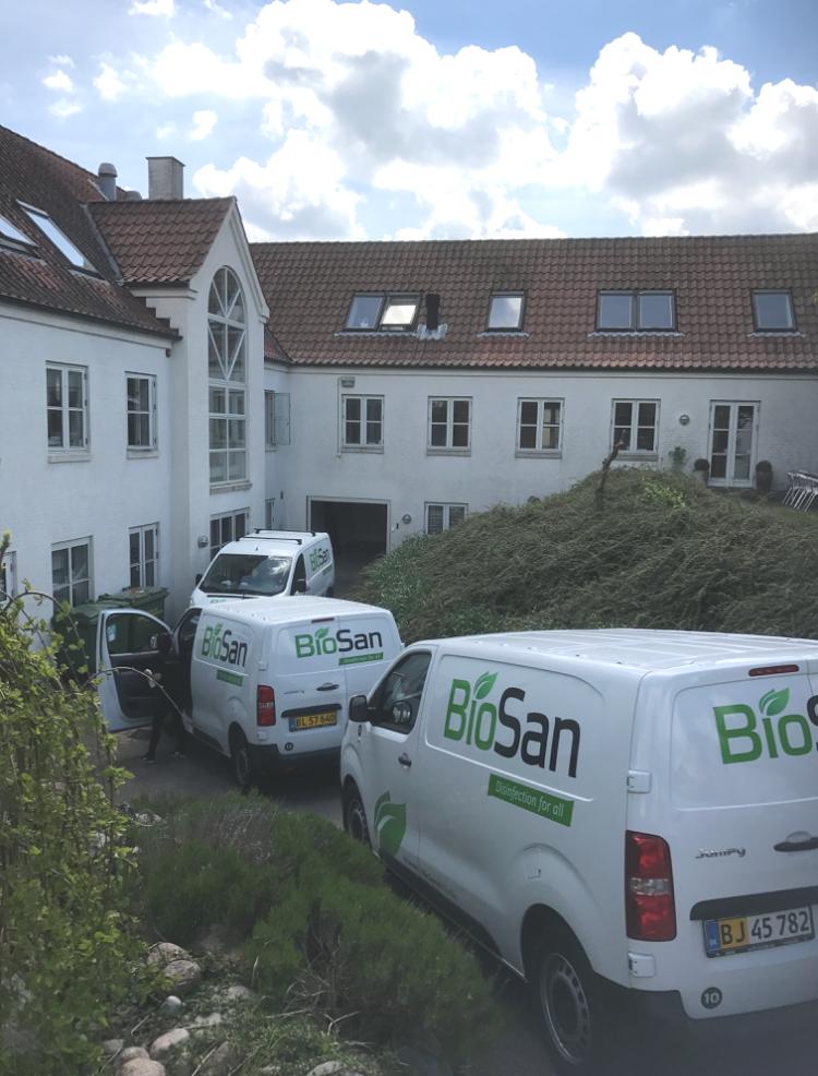 Biosan-biler-med-logo