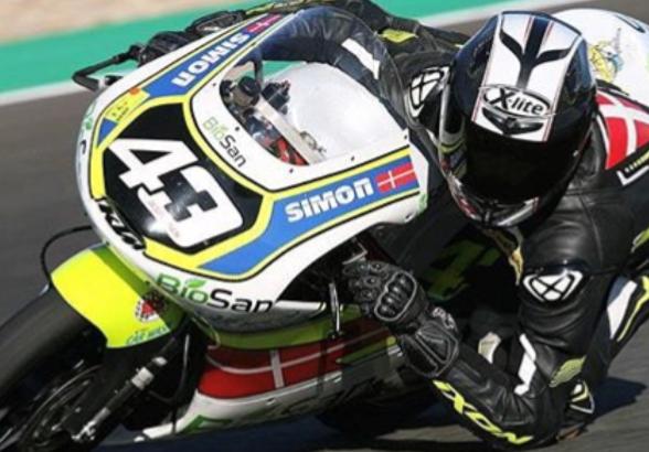 motorsport-sponsor