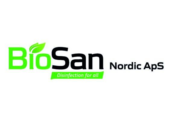 BioSan-Nordic-ApS-Logo-004