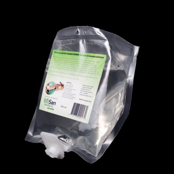 5004.haanddesinfektion-foam-800-ml.-poser-
