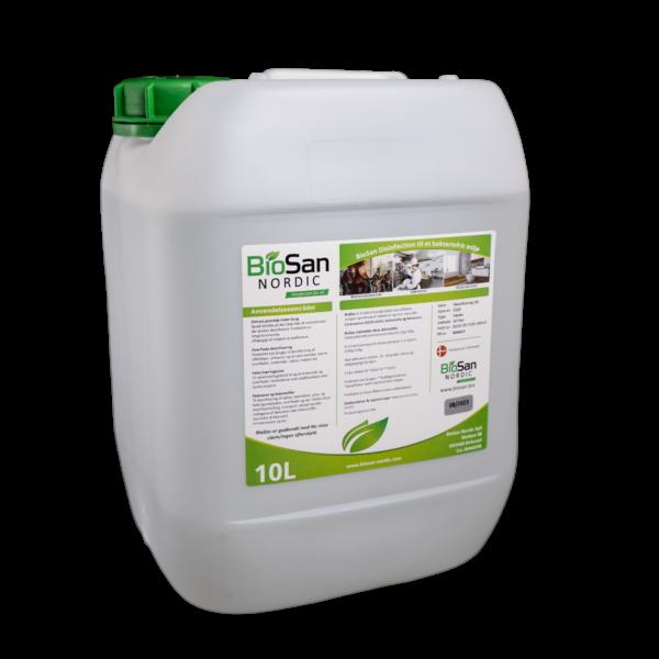 5007.-desinfektion-haarde-overflader-10.-liter