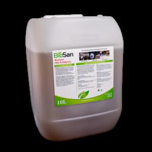 5011.-biocleanserie-olie-faelgrens-10.-liter