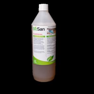 5014.biocleanserie.-harpiksfjerner-1-liter