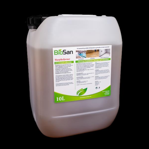 5015-bioclean-harpiksfjerner-10.-liter