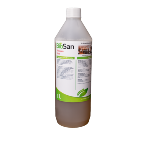 5016.biocleanserie.-rent-1-liter
