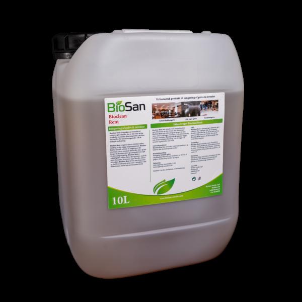 5017.biocleanserie-rent-10.-liter