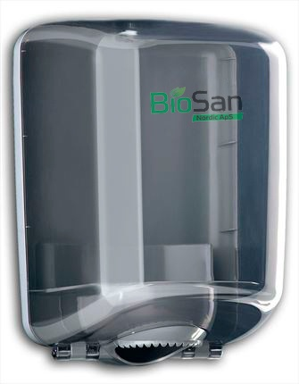 9040-centerrulle-maxi-dispenser-27200