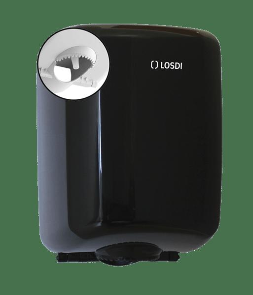 9042-centerrulle-maxi-dispenser-36000.png