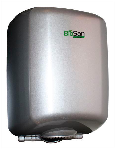 9043-centerrulle-maxi-dispenser-39800