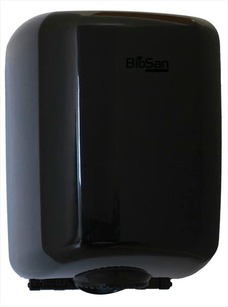 9046-centerrulle-mini-dispenser-35100