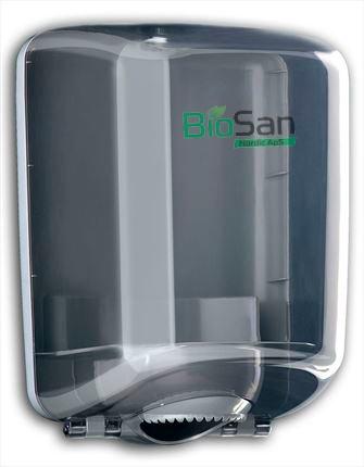 9048-centerrulle-mini-dispenser-dispensing31000
