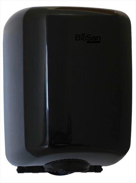 9050-centerrulle-mini-dispenser-dispensing-36000
