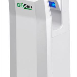 9083-Biosan-Bioflow-haandtoerrer-480000