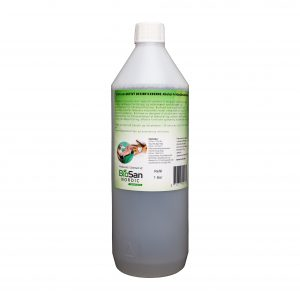 biofoam-1-liter