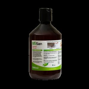biosan-bioclean-pletrens-500-ml