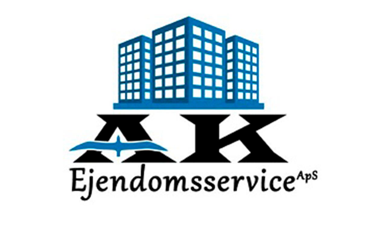 ak-ejendomsservice-logo-kopi-2-002jpg
