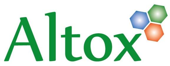 altox-logo-nyt-cmyk-outl
