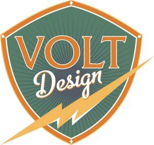 volt-design